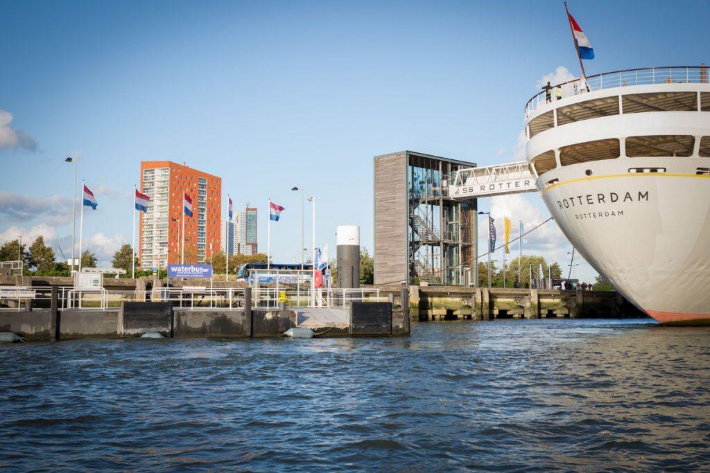 Rotterdam 010 rdam roffa SS