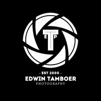 logo-transparant-blackwhite