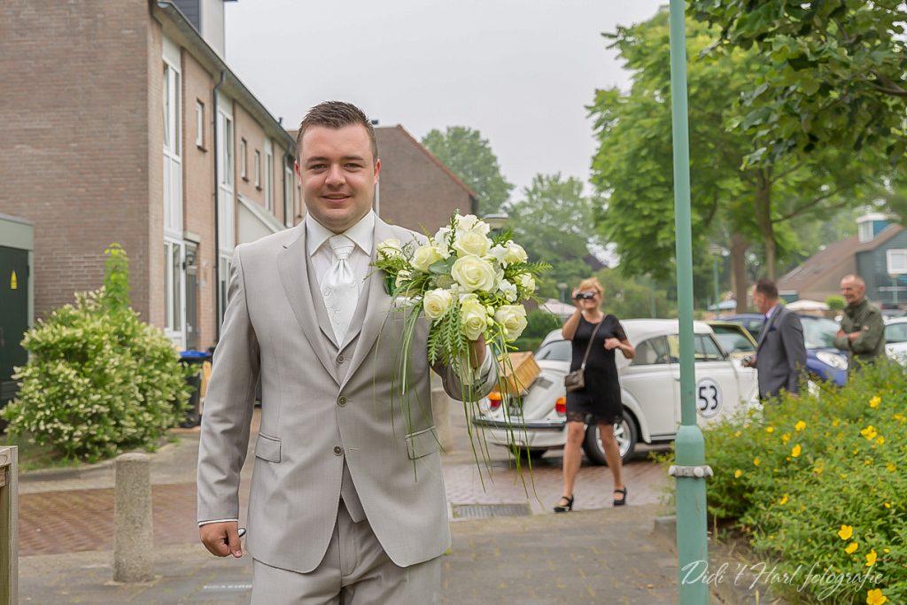 Didi 't hart fotografie Dordrecht