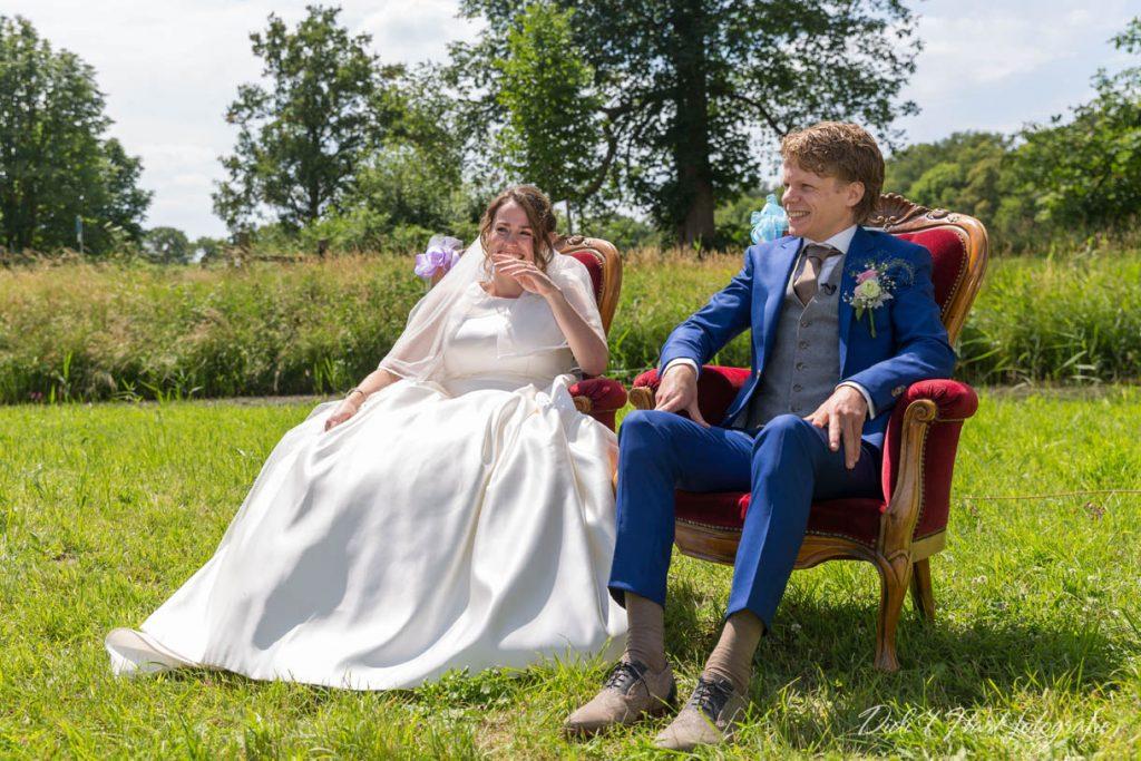 Bruiloft Kasteel tongenaar de mill mill Tomngelaar Didi t Hart Fotografie bruidsfotograaf trouwfotograaf wedding Haastrecht Haastrecht trouwen bruiloft Kessel Lunteren Kessel Lunteren
