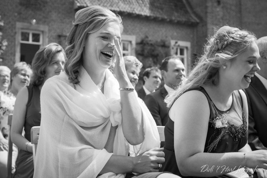 Didi t hart fotografie emotie bruiloft huwelijk