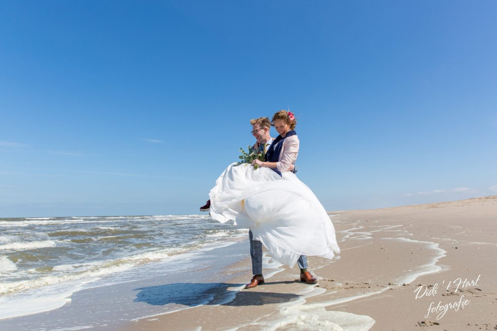 didi 't Hart fotografie t Hart fotografie bruidsfotograaf trouwfotograaf Rotterdam Dordrecht Barendrecht Rhoon Breda Ridderkerk Nieuwekerk Capelle Zoetermeer trouwen wedding 2020
