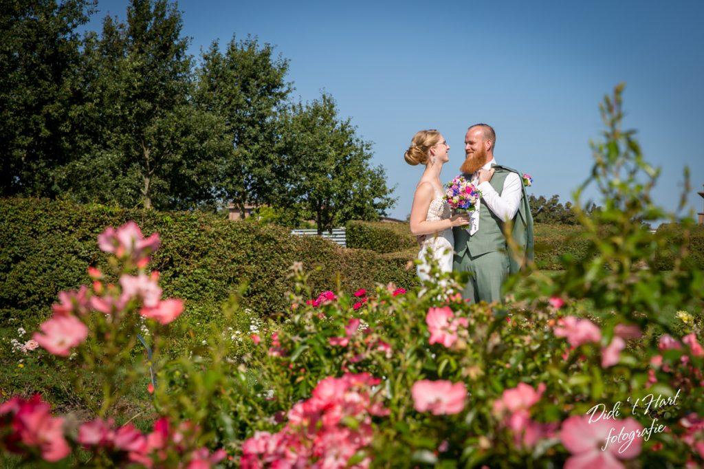 Didi t Hart fotografie bruidsfotograaf trouwfotograaf Rotterdam Dordrecht Barendrecht Rhoon Ridderkerk Nieuwekerk Capelle Zoetermeer trouwen wedding 2021