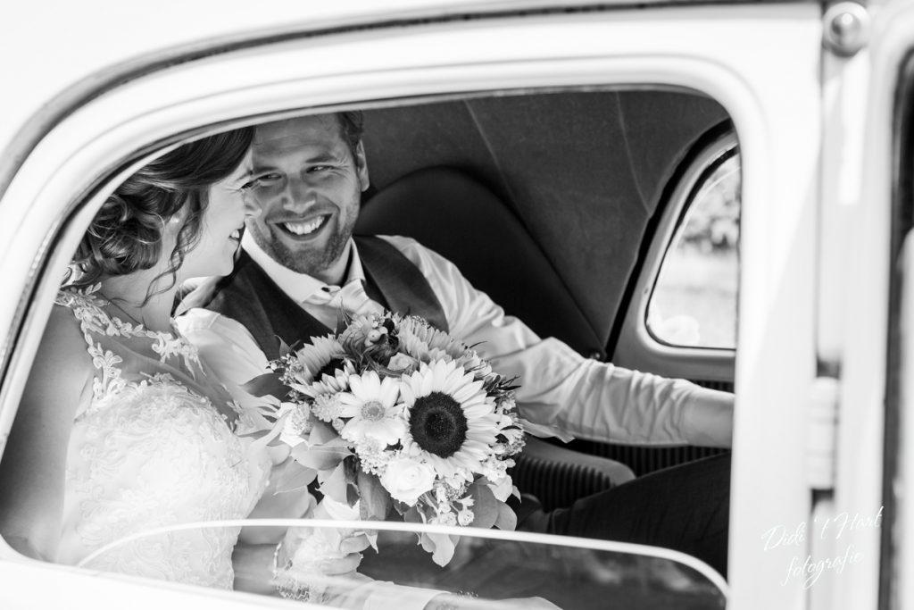 didi t Hart fotografie bruidsfotograaf trouwfotograaf Rotterdam Dordrecht Barendrecht Rhoon Ridderkerk Nieuwekerk Capelle Zoetermeer trouwen wedding 2020