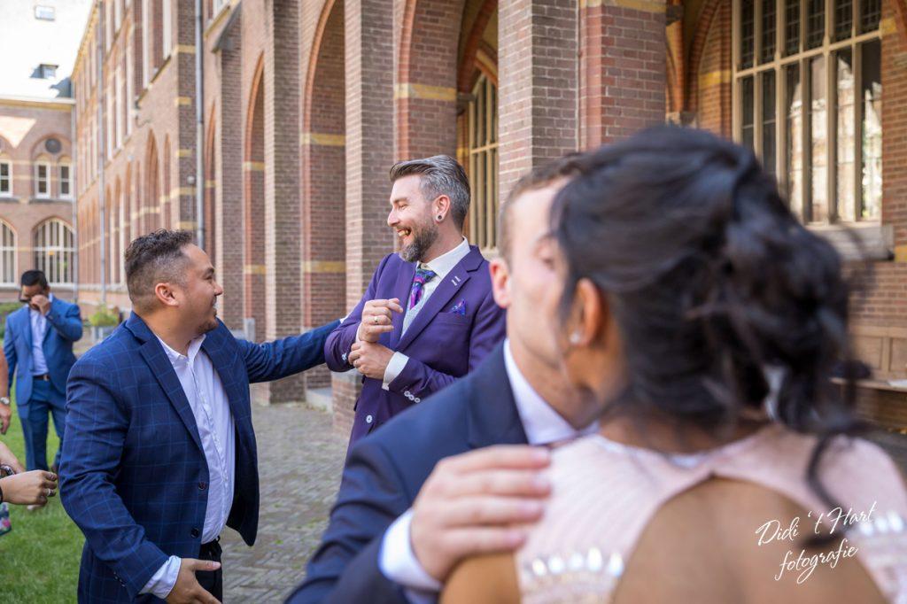 bruiloft trouwen didi hart fotografie capelle bovendonk trouwfotograaf didi t hart fotografie hoeven brabant