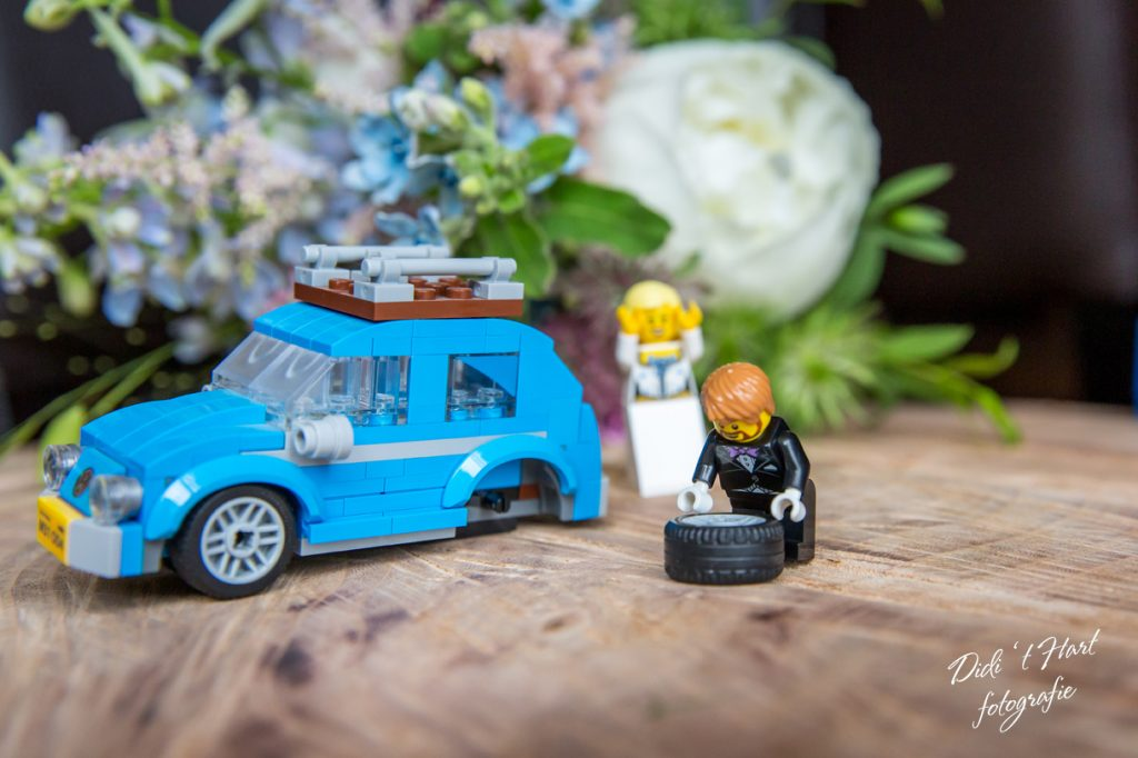 Didi t Hart fotografie bruidsfotograaf trouwfotograaf Rotterdam Dordrecht Barendrecht Rhoon Ridderkerk Roosendaal Capelle Breda Zoetermeer trouwen wedding 2020